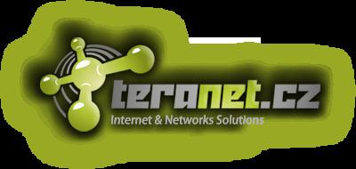 Internetové připojení